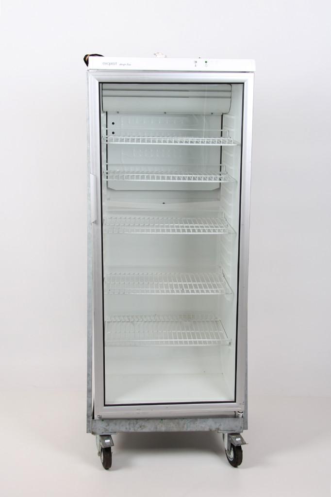 diversen koelkast