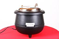 hotpot servies