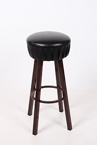 tafels en stoelen barkruk
