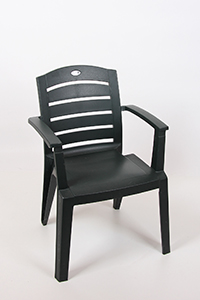tafels en stoelen tuinstoel