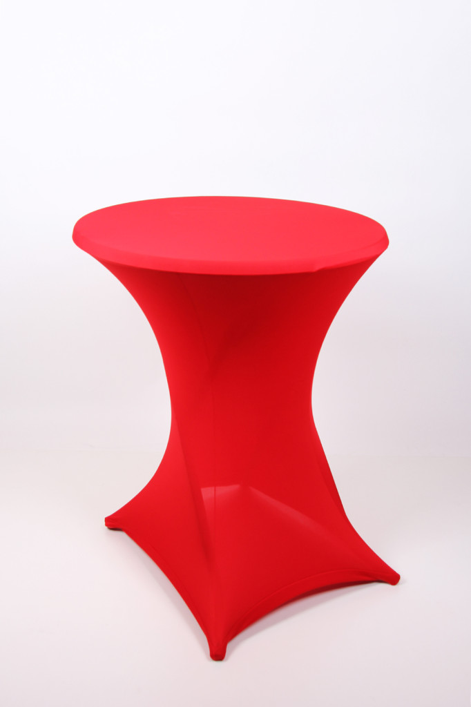 tafels1